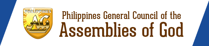 Philippines General Council of the Assemblies of God